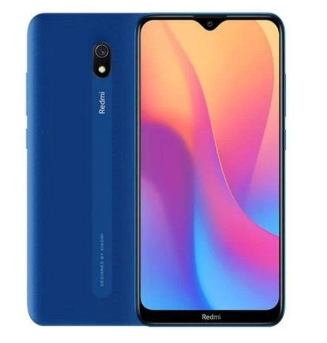 Redmi 9A Indian variant may launch soon