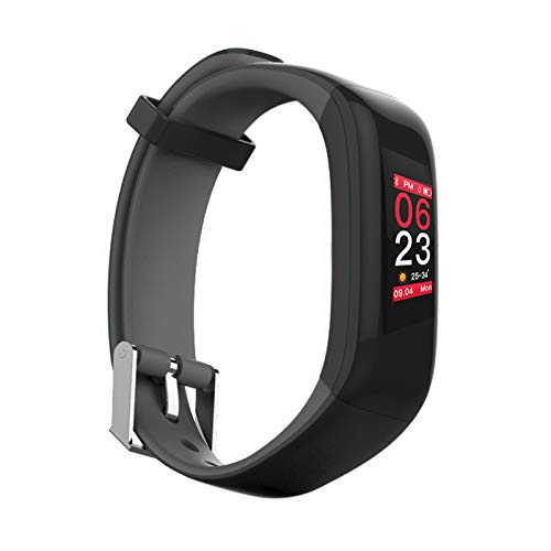 Hammer launches fitness bands in India