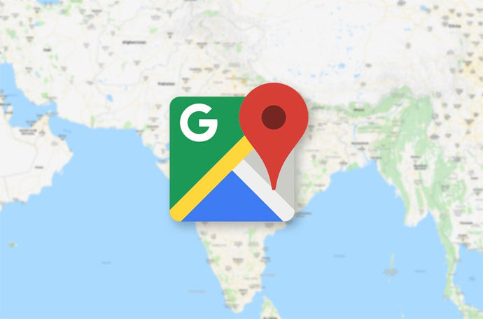 LEARN: How to use Google Maps Offline Mode on Android and iOS