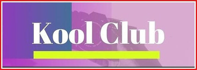 How to Use Kool Club and Enjoy its Benefits
