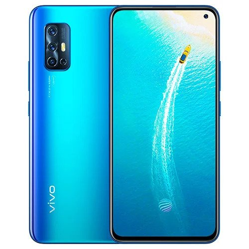 Vivo set to launch V19 in India