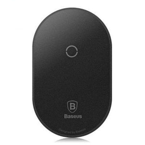 Baseus Qi Wireless Charger Receiver for All SmartPhones (Type C, Micro, iPhone) KoolGadgets