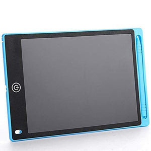 "8.5"" LCD Writing Tablet, Electronic Drawing Board Doodle Handwriting Gift for Kids"