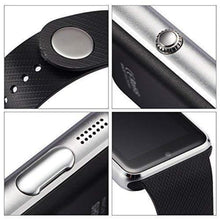 Load image into Gallery viewer, A1 Smart Watch with Phone Function