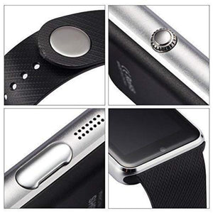 A1 Smart Watch with Phone Function