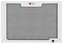 Load image into Gallery viewer, LG 1.5 Ton 5 Star Smart Wi-Fi Inverter Window AC.