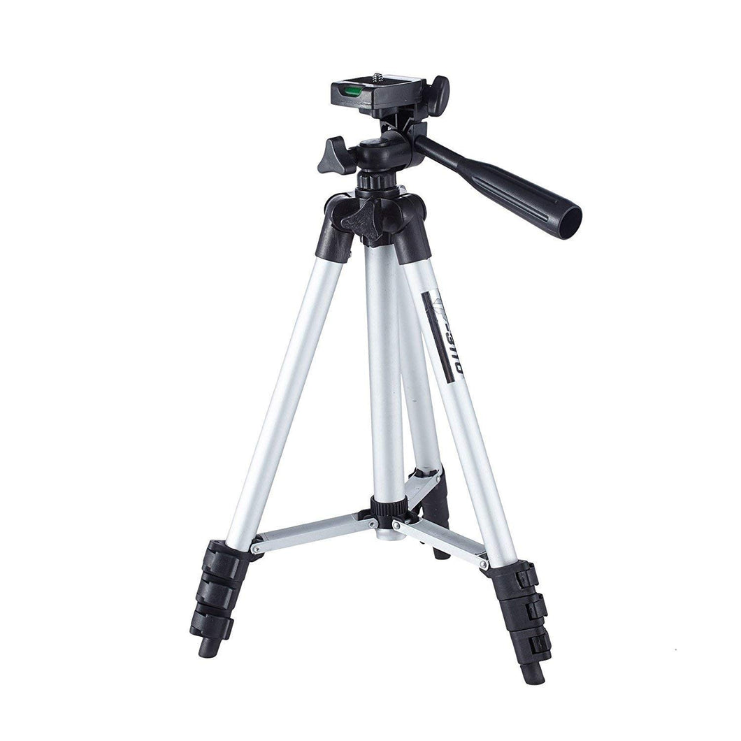 Portable And Adjustable Universal Tripod Stand Holder