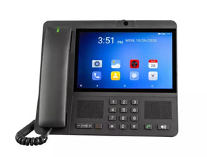 *NEW* Android 4G LTE Fixed wireless phone for home and Office Phone ${{shop-name}