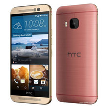 Charger l'image dans la galerie, HTC One M9 - 32GB ROM - 3GB RAM - 20MPx