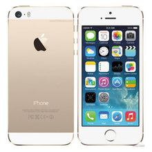 Charger l'image dans la galerie, Apple iPhone 5S - 16/32GB ROM - 2GB RAM - 13MP