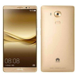 Huawei Mate 8 - 2SIM - 32/64GB ROM - 3GB RAM - 16MP