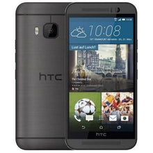 Charger l'image dans la galerie, HTC One M9 - 32GB ROM - 3GB RAM - 20MP