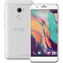 Charger l'image dans la galerie, HTC One X10 - 2SIM - 32GB ROM - 3GB RAM - 16MP