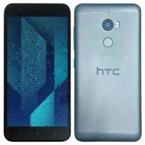 HTC One X10 - 2SIM - 32GB ROM - 3GB RAM - 16MP