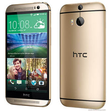 Charger l'image dans la galerie, HTC One M8 - 16GB ROM - 2GB RAM - 13MP
