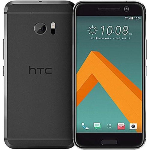 HTC One M10 - 32GB ROM - 4GB RAM - 16MP