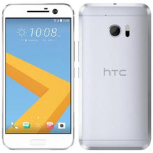 Charger l'image dans la galerie, HTC One M10 - 32GB ROM - 4GB RAM - 16MP