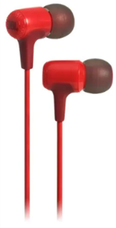 JBL E15 In-Ear headphone
