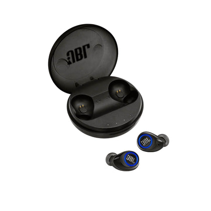 JBL FREE X Truly wireless in-ear headphones