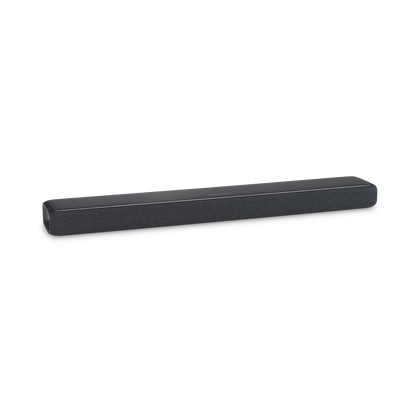 harman/kardon Enchant 800   8.Channel all in one soundbar