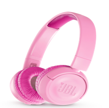 JBL JR 300BT bluetooth headphone for kids