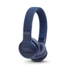 JBL Live 400 BT Wireless Headphone with Mic