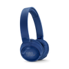 JBL T600BT NC wireless headphone with active noice cancelling