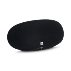 JBL PLAY LIST Portable Audio