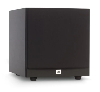 JBL STAGE A100P SUB-WOOFER