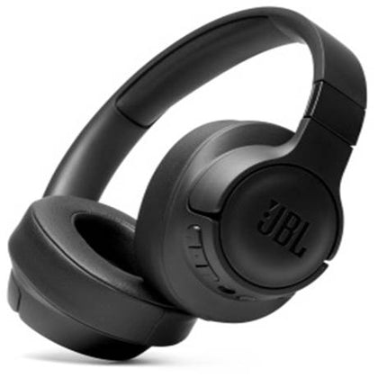 JBL T750BT NC Wireless Headphone