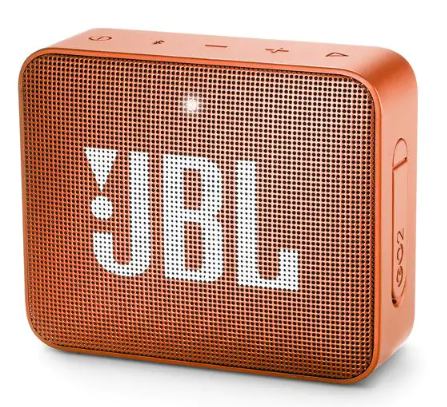 JBL GO2 Portable audio