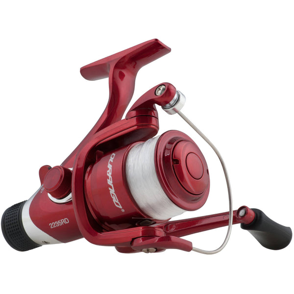 Shakespeare Durango Spinning Fishing Reel