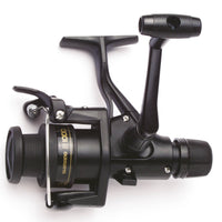Shimano Fishing Reel IX1000R RDRG BOX Spinning Reel [IX1000R]