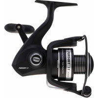 Penn Pursuit II Spinning Fishing Reel