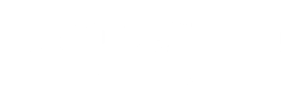 Livingston - Castle Douglas