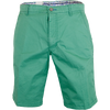 Bugatti Bermuda Shorts - Emerald - Livingston - Castle Douglas