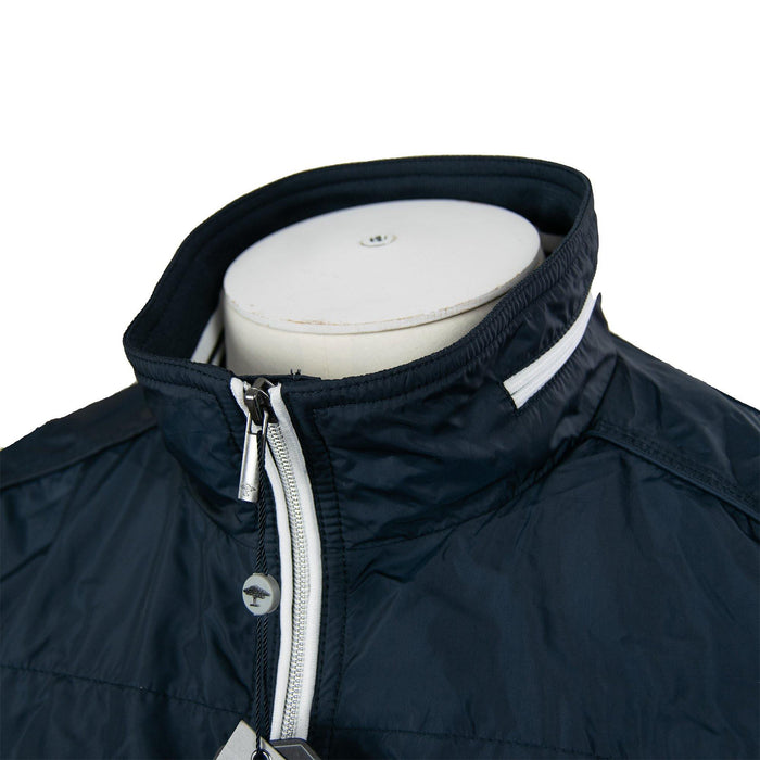Fynch Hatton Blouson - Navy