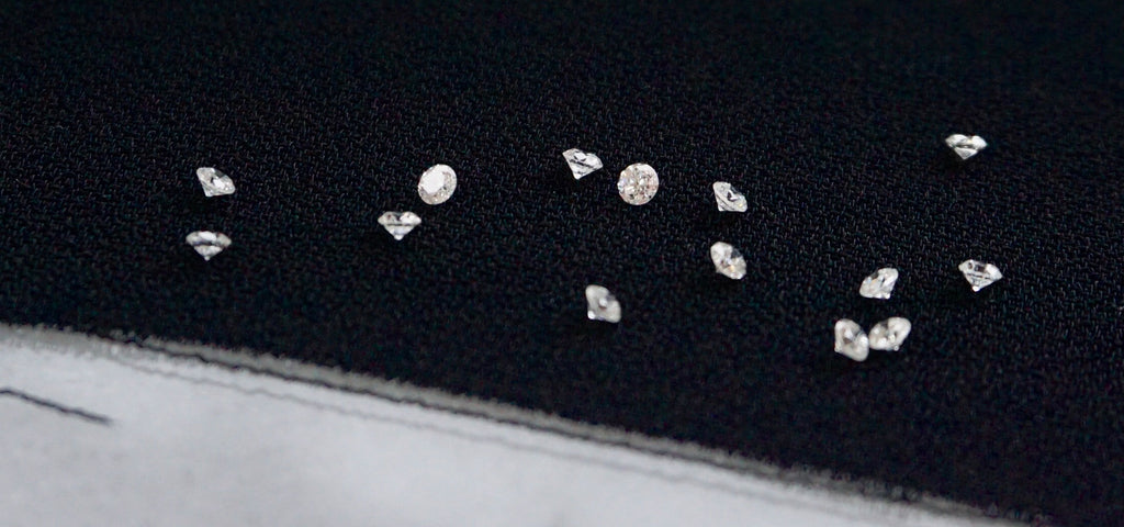 What You Need To Know About Lab Grown Diamonds
