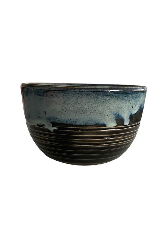House of Serpentine Ceramic Bowl || Chapel & Fox Custom Gift Boxes