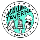 Monkland Tavern
