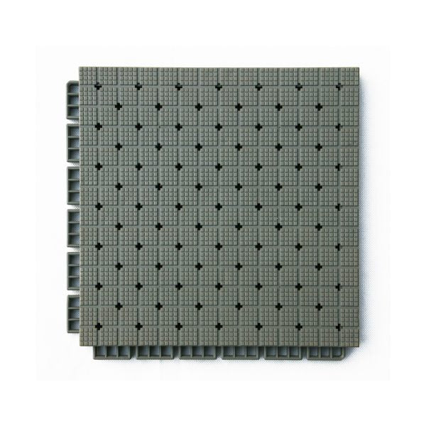 Sprung Olympia 3x3 Interlocking Modular Tiles - Sprung Sports Flooring