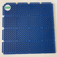 Load image into Gallery viewer, Sprung GridJump Interlocking Modular Tiles - Sprung Sports Flooring