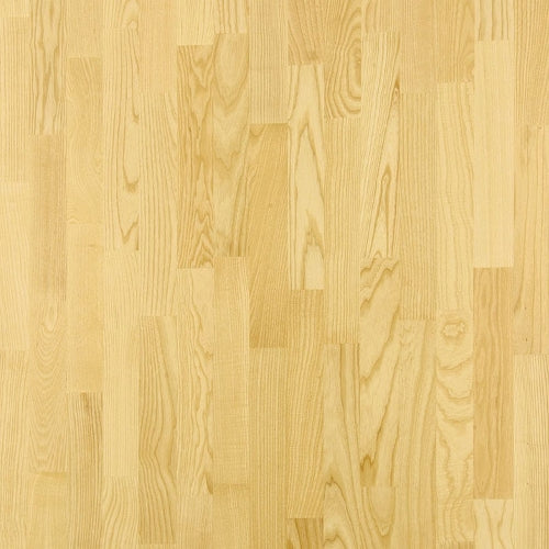 Sprung ® Air Elite Wood Sports Flooring - Sports Flooring