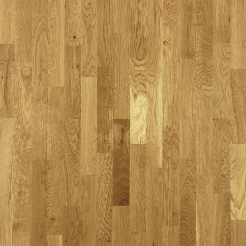 Sprung ® Strong Elite Wood Sports Flooring - Sports Flooring