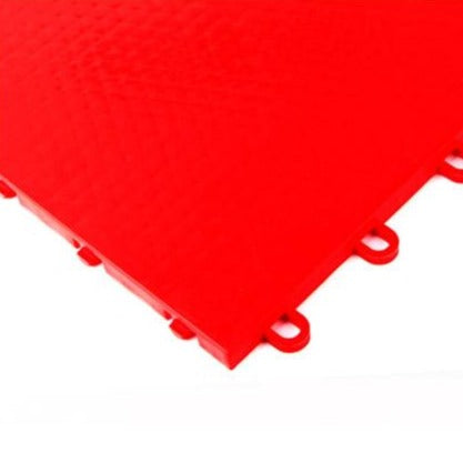 Sprung ® Futsal Pro Interlocking Modular Tiles - Sports Flooring