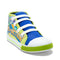 Tenis para niño  estampado Buzz Lightyear Bubble Gummers