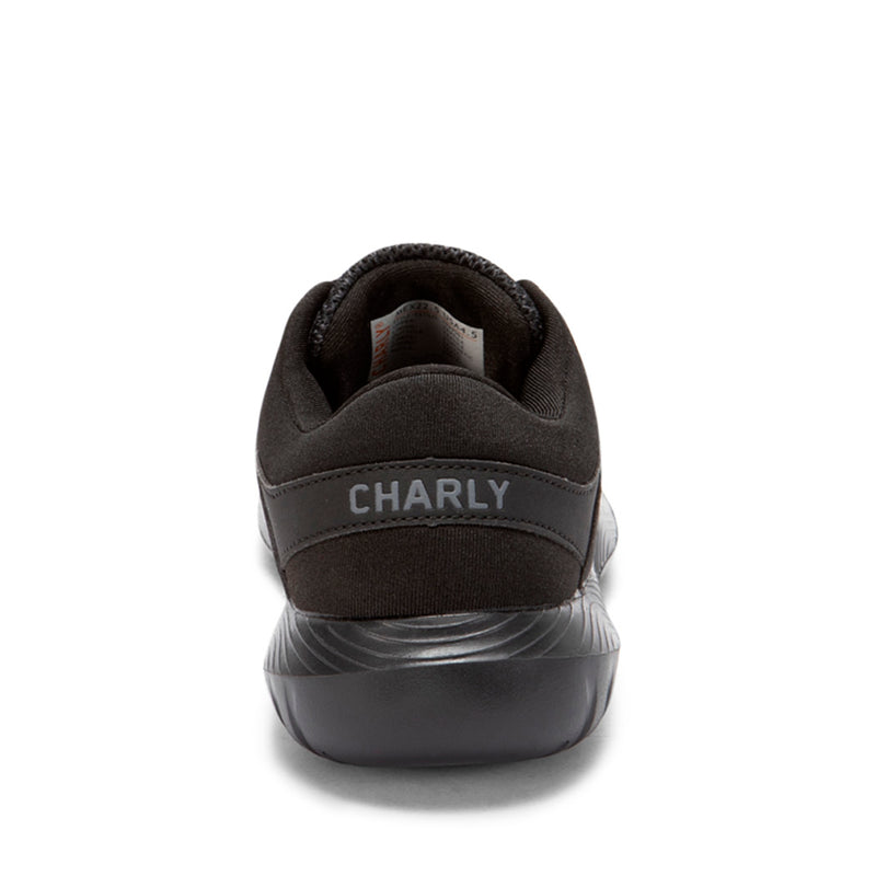 Tenis deportivo marca Charly
