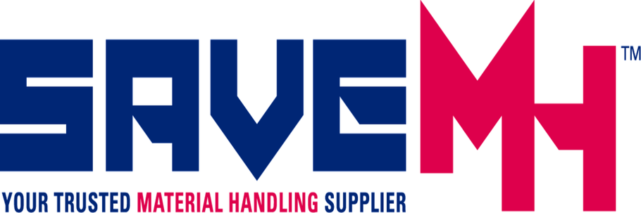 SaveMH - Material Handling Equipment Savings - Online Store Open