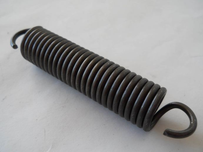 Replacement EZY-Lock Spring