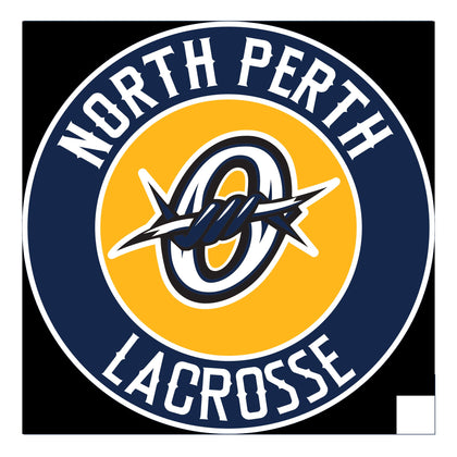 North Perth Outlaws